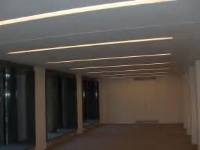 etoile chambre plafond cuisine delicious plafond platre plafond platre