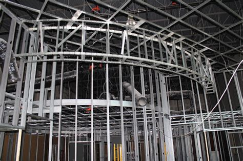 images suspended ceiling  suspended gypsum ceiling