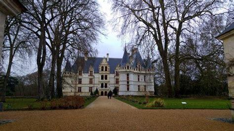 relais du chateau azay le rideau visitez le ch 226 teau d azay le rideau dans le val de loire
