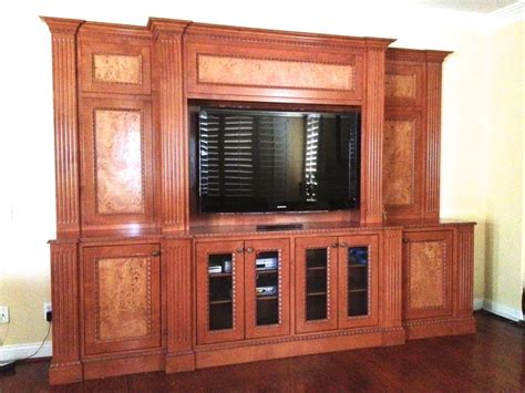 kitchen cabinets irvine entertainment centers wood classics 3041