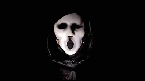 Mtv Scream Season 2 Killer Cast Promo Trailer 2016 Hd