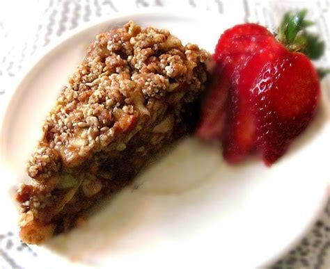 5 healthy and delicious vegan fruit desserts to enjoy this season live a green