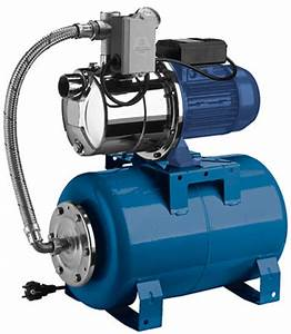 Brunnen Pumpe Hauswasserwerk : ebara gp aga ebara gp jexm hauswasserwerke vollautomatisch und selbstansaugend ~ Frokenaadalensverden.com Haus und Dekorationen