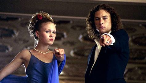 From Under A Rock 10 Things I Hate About You 411mania