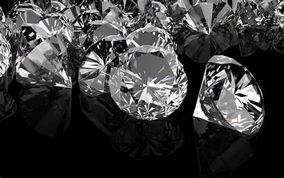 Diamond Wallpapers Phone Iphone Backgrounds Cave