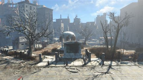 boston common  vault fallout wiki fallout
