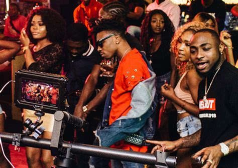 10 Latest Naija Songs Of August 2018- Best Compilations