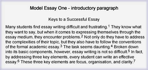 blue writing book essays