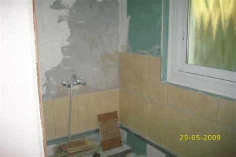 comment poser une cr馘ence de cuisine pose carrelage mosaique salle de bain 28 images baignoire faience meilleures