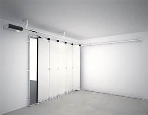 Garage Nutzen Pflicht : garagen optimal nutzen seitensektionaltore lassen platz bis unter die decke ~ Indierocktalk.com Haus und Dekorationen
