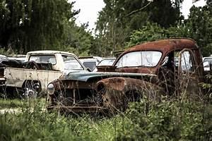 Vendre Voiture A La Casse : vendre voiture casse reprise voiture casse combien pour votre voiture notre vendre voiture ~ Gottalentnigeria.com Avis de Voitures
