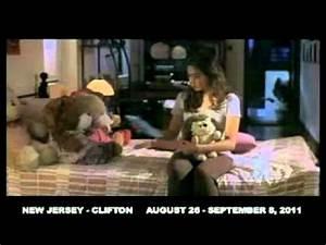 Way Back Home (Kathryn Bernardo & Julia Montes) Full Movie ...