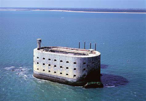 Chambres D Hotes Charente Maritime - tourisme à georges d 39 olé charente maritime