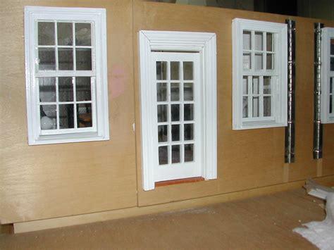 Exterior Kitchen Door With Window by Wooden Kitchen Exterior Doors Kitchen Aprar