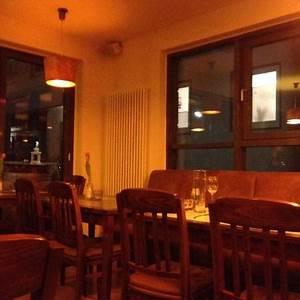 Vegetarisches Restaurant Bremen : ouzeria symposio bremen restaurant bewertungen telefonnummer fotos tripadvisor ~ Eleganceandgraceweddings.com Haus und Dekorationen