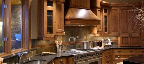 kitchen cabinets indianapolis indiana amish cabinets michigan mf cabinets
