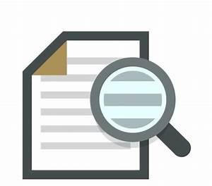 Business Consultation Icon | www.pixshark.com - Images ...