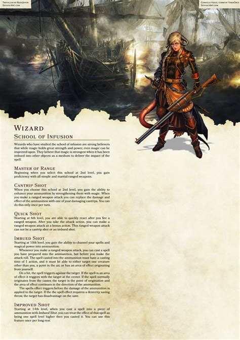 5e classes dnd homebrew subclasses dragons dungeons wizard subclass character races archetypes rpg class types dragon sheet warlock monster imgur