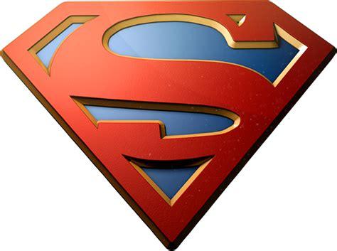 Supergirl Mask Template