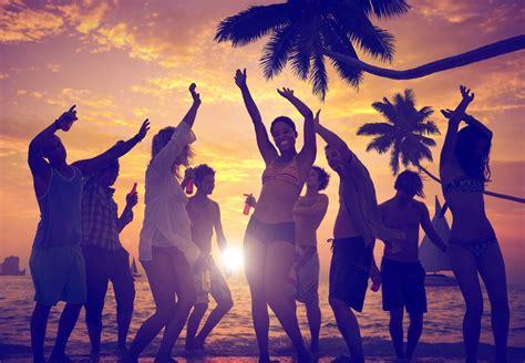 8 Activities For Spring Break In Puerto Rico  Windy City