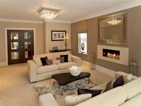 Wohnzimmer Einrichten Tipps by 1001 Ideen F 252 R Wohnzimmer Einrichten Tipps Und Bildideen