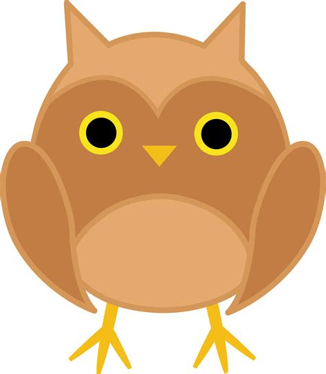 kawaii clipart free owl png free clip free clip