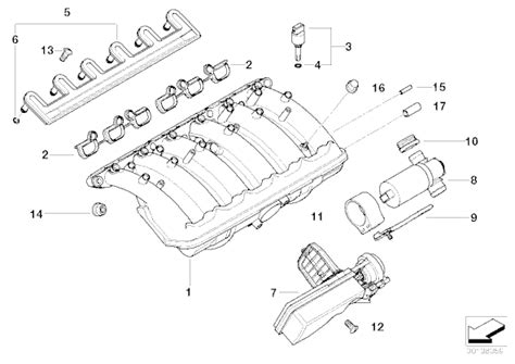 selena gomez bmw x5 3 0 engine diagram 48225