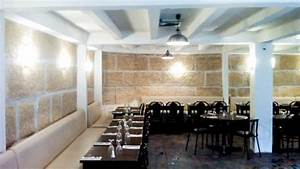 Restaurant Le Lazare : restaurant le caveau saint lazare paris 75009 pigalle saint georges op ra grands ~ Melissatoandfro.com Idées de Décoration