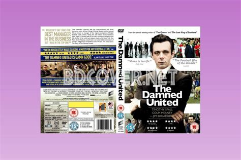 blu ray covers dvd covers blu ray labels  damned