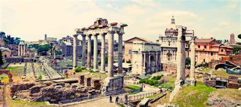 la cuisine de la rome antique voyage à rome découvrez lesmonuments de la rome antique