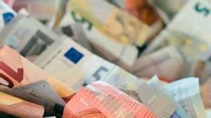 Wohnvorteil Nach Scheidung Berechnen : scheidung und immobilie was der ehevertrag regeln kann ~ Themetempest.com Abrechnung