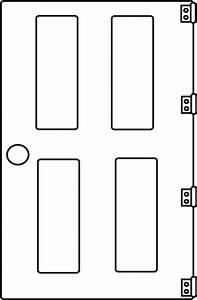 """Clipart Door & Clip Arts Related To : Doors Clipart""""""""sc"""":1 ..."""