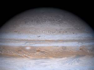 Planet Jupiter - Universe Today