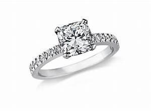 diamond rings tiffany and gemstone beautiful designs 2014 With diamond wedding rings for women tiffany
