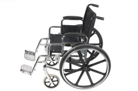 chaise roulante occasion suisse fauteuils handicapé chaises roulantes en belgique