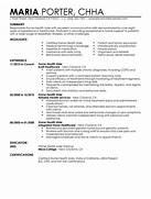 Health Care Coordinator Resume Sample Best Nursing Aide And Assistant Cover Letter Examples LiveCareer Health Care Cover Letter 04052017 Cover Letter Catchy Sample Cover Letter Nurse Case Manager Billing