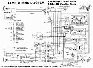1989 Gmc Truck Wiring Diagram Light  U2022 Wiring Diagram For Free