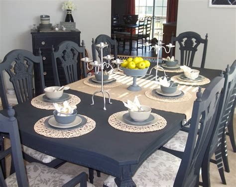 Just Dining Tables by Paint Dining Table Just This Dining Table That