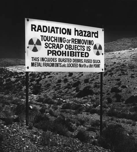test site 17 ideas about nevada test site on nuclear