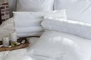 Couette été Ikea : couette ete ultra legere housse de couette et taies coton blanc songe dut blanc cerise with ~ Preciouscoupons.com Idées de Décoration