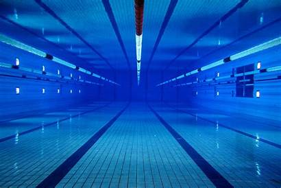 Swimmer Wallpapers Swimming Team