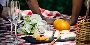 Romantisches Picknick Ideen : romantisches picknick kreative tipps ideen gutefrage ~ Watch28wear.com Haus und Dekorationen