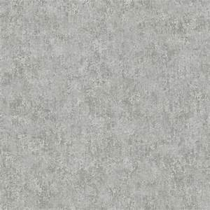 vliestapete uni struktur grau marburg padua 56129 With balkon teppich mit malervlies tapete mit struktur