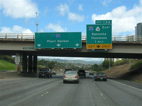 i-h3 - usroads
