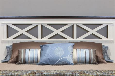 27573 headboards for beds venture collection