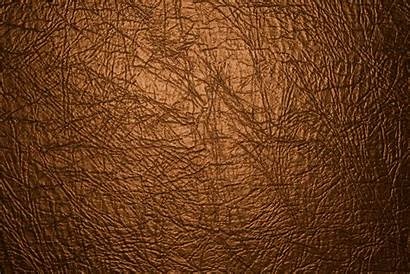 Texture Brown Shining Designs Textures Background Photoshop
