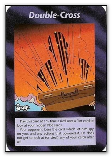 Nasa Illuminati by Nasa Illuminati Cards Pics About Space