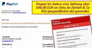 Paymentsolution Rechnung : bitte teilen warnen best tigung ihrer paypal zahl ~ Themetempest.com Abrechnung