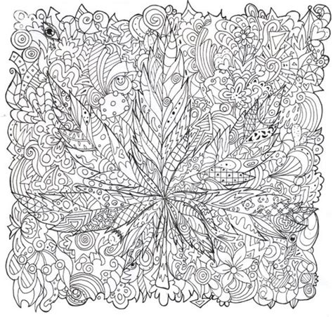 challenging coloring pages get this challenging trippy coloring pages for adults o3ba7