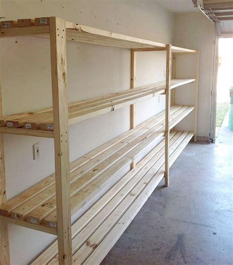 2x4 cabinet plans pin by edith bouchard on garage diy garage storage diy